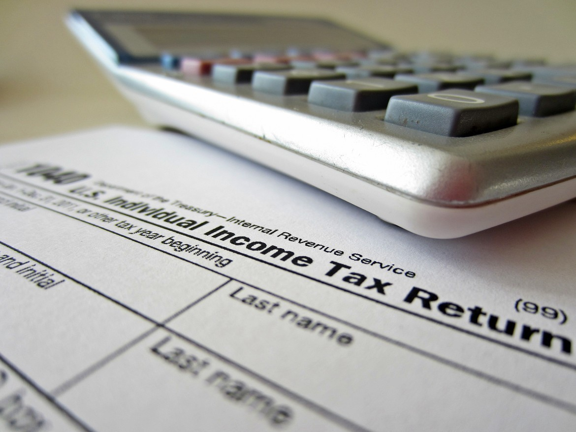IRS ready to start 2016 tax season; tips and info