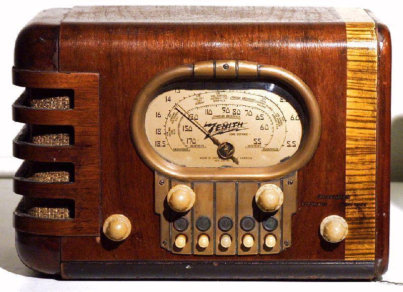 view.radio.24