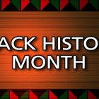 BHM photo with text and border - use if necessary