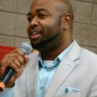 Minneapolis NAACP boycotts Minneapolis Park and Recreation Board