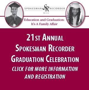 Graduation Ad 2016