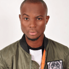 King Promise wants to be know​n ​for good music