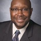 Dr. Billy Hawkins