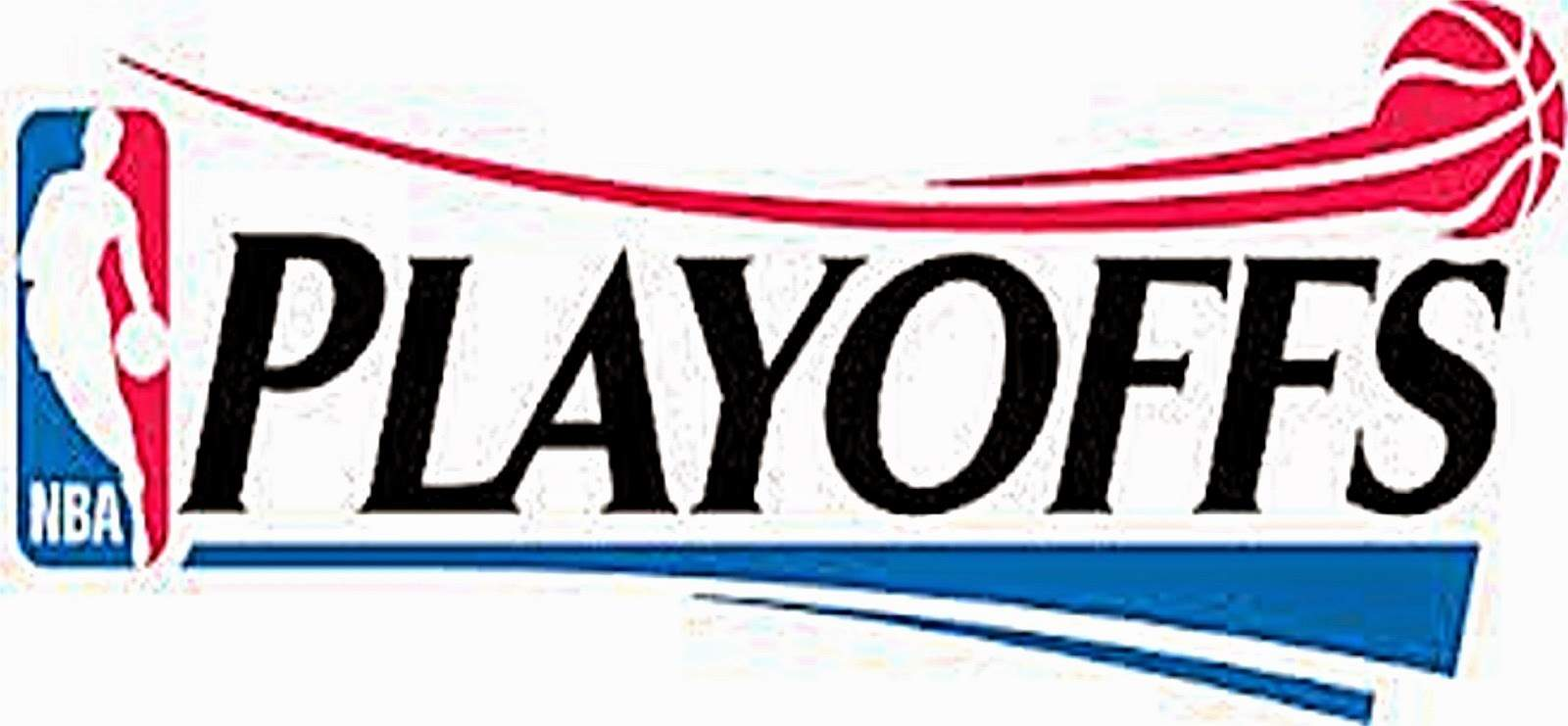 nba games playoffs college entertainment booking