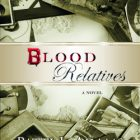 BOOK REVIEW | 'Blood Relatives'