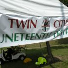Twin Cities Juneteenth 30th Anniversary Celebrates Family