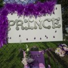Celebrating Prince's life and legacy in the Twin Cities: skating, dance parties, poetry & more