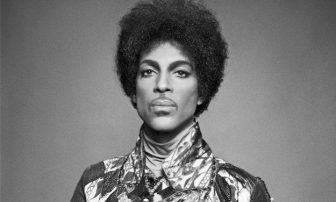 University of Minnesota to award honorary degree to Prince