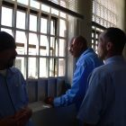 New documentary gives glimpse into inhumane prison system