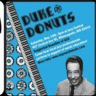 MSR Top Five | Duke & Donuts, Art of Change & more!