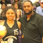 Inner City All-Star Classic a success