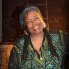 Catching up with local jazz great Debbie Duncan