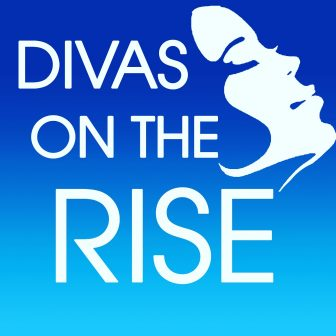 """Divas on the Rise 2016"" provides a platform for fresh female talent"