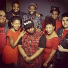 #MPLS: a musical multi-genre gumbo