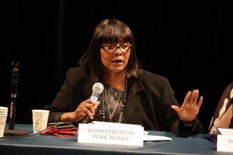 State funds target gender-based disparities