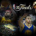 NBA FInals 2