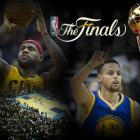2016 NBA Finals preview