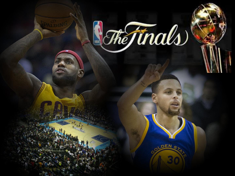 Finals Nba