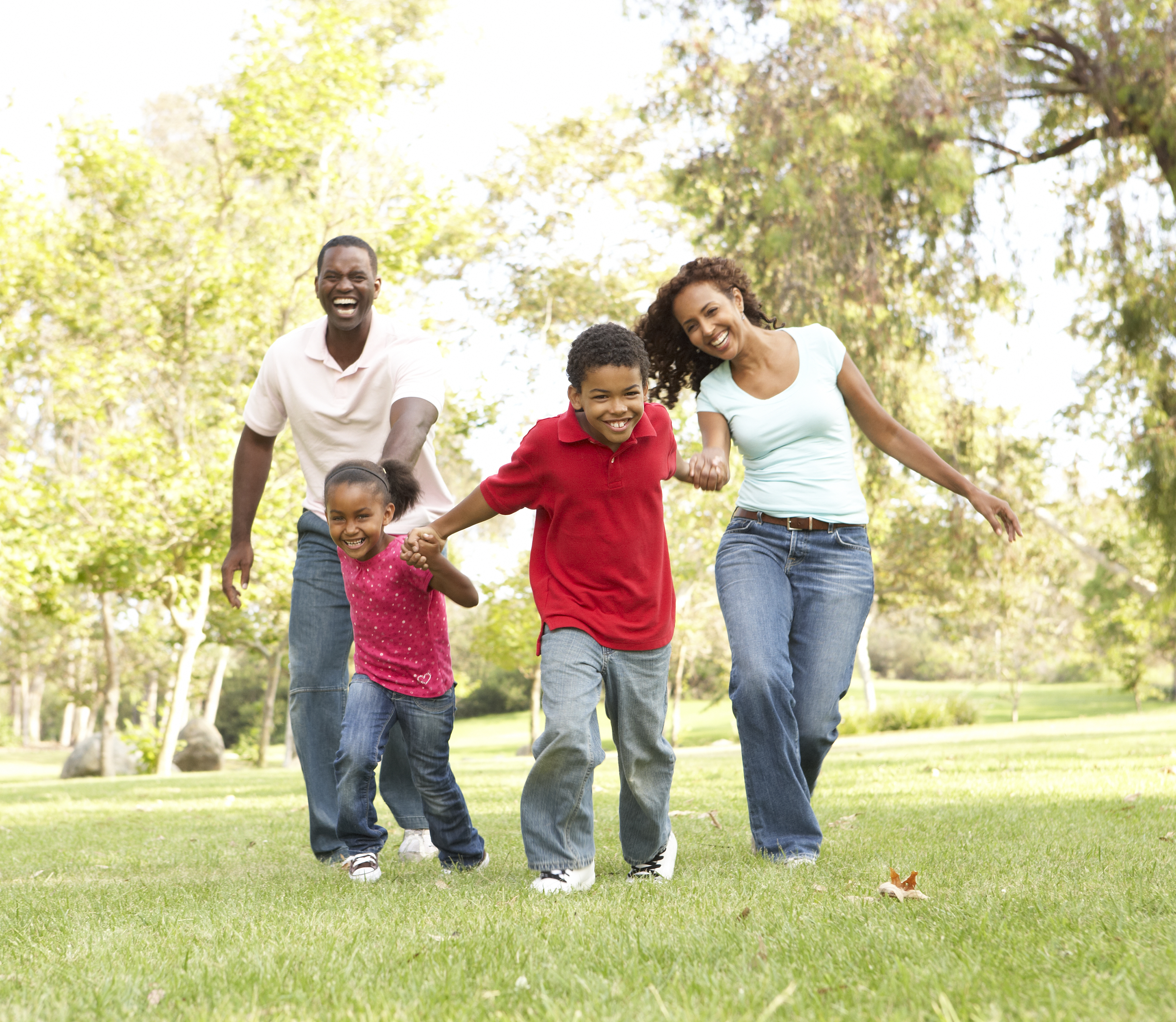 what is the importance of healthy dating Healthy family relationships also mean that positive interactions between family members outnumber the difficult times why are healthy family relationships important.