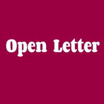 Mpls council member pens open letter about Noor settlement