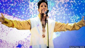 UPDATED | Prince tribute concert planned for Oct. 13 at Xcel Energy Center