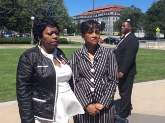 Judge Hatchett vows to 'aggressively pursue justice' for Castile Family
