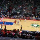 The rise of the D-League