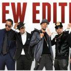 MSR Top Five  | Drake, New Edition, Diana Ross, Brian McKnight & more