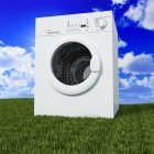 Clothes drying tips to save energy and stay safe