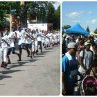 PHOTOS | Community celebrates Rondo Days, honors Philando Castile