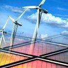 Blacks currently lag in clean energy jobs boom