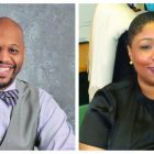 First Friday salutes educators improving outcomes for students of color