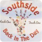 MSR Top Five Happenings: Back in the Day Southside, Debbie Duncan & more!