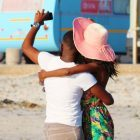 Preventing painful sickle cell disease crises during the summer