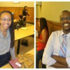 U of M summer institute preps students of color for grad school