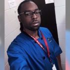 'What does justice require' in Philando Castile case?