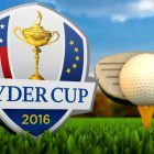 It's here — Ryder Cup in Minnesota!