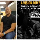 Activists propose upending present policing structure