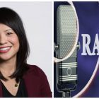 New Generation Radio serves as pipeline to diversifying media