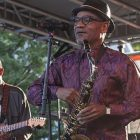 PHOTOS | 2016 Selby Avenue Jazz Fest