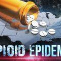 opioid-abuse