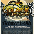 MSR Top Five | Twin Cities Black Film Fest, Twin Cities Nappy Hour & more!
