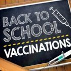 Now is the time for adolescents' vaccinations