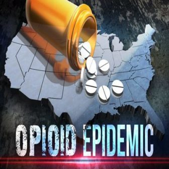 MN receives prevention funding for opioid prescription abuse