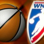 WNBA Season Roundup | League must clean up subpar officiating