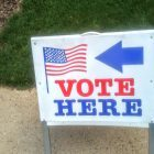 MNvotes.org is one-stop shop for voters in 2016