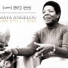 REVIEW | 'Maya Angelou: And Still I Rise'
