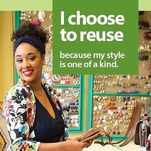 The time is now to support ReUSE Minnesota