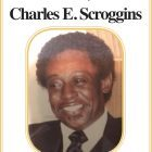 Charles E. Scroggins
