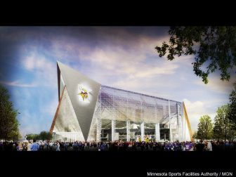 Vikings stadium: Boosters see clear benefits where skeptics see more empty promises